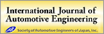 International Journal of Automotive Engineering (IJAE)